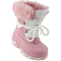 Kids Milou Winter Boot