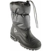 Pukka Apres Ski Boots