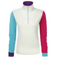 Manbi Womens Microfleece