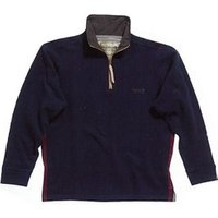 Regatta Ainsworth Half Zip
