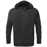 Craghoppers Nosilife Elgin Hooded Jacket