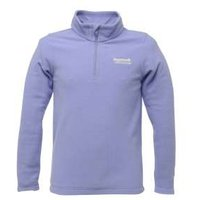Regatta Kids Lifetime Fleece
