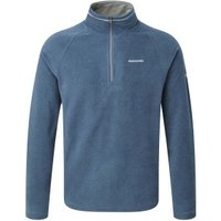 Craghoppers Selby Fleece