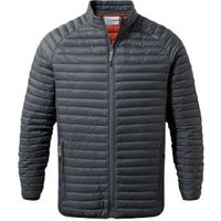 Craghoppers Venta Lite Down Jacket