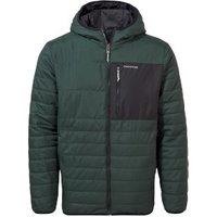 Craghoppers CompressLite III Hooded Jacket