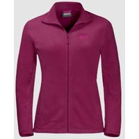 Jack Wolfskin Womens Echo Jacket