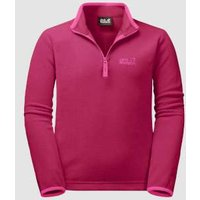 Jack Wolfskin Kids Gecko Fleece
