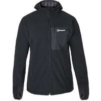 Berghaus Ben Oss Windproof Fleece Jacket