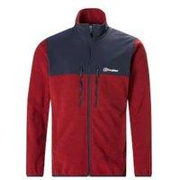 Berghaus Fortrose Pro 2 0 Fleece Jacket