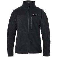 Berghaus Activity 2 0 Fleece Jacket