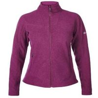 Berghaus Womens Activity 2 0 Fleece Jacket
