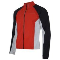 Dare 2b Enshroud 2-in-1 Windshell Jacket