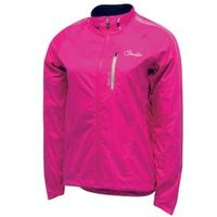 Dare 2b Womens Transpose II Jacket