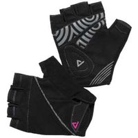 Dare 2b Womens Profile Mitt