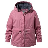Craghoppers Kids Faraway Jacket