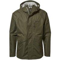 Regatta Women s All Peaks Waterproof Jacket