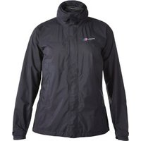 Berghaus Light Hike Waterproof Overtrouser