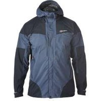 Berghaus Light Trek Hydroshell Jacket