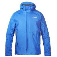Berghaus Paclite Storm Gtx Waterproof Jacket