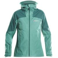 Berghaus Hillwalker 3 In 1 Jacket