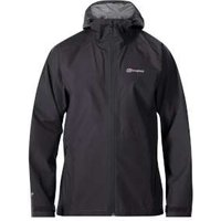 Berghaus Paclite 2 0 Waterproof Gtx Jacket
