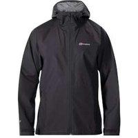Berghaus Paclite 2 0 Waterproof GTX Jacket