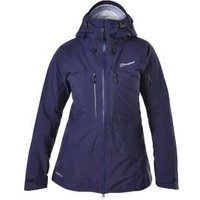 Berghaus Womens Frendo GTX Jacket