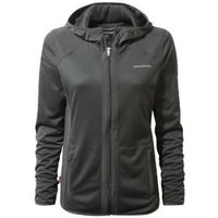 Craghoppers Women S Nosilife Asmina Jacket