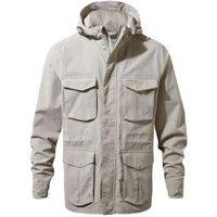 Craghoppers Nosilife Forester Jacket