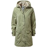 Craghoppers Womens Kylie Waterproof Jacket