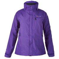 Berghaus Women S Skye Waterproof Jacket