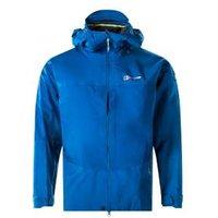 Berghaus Extrem 8000 Pro Waterproof Jacket