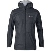 Berghaus Activity 2 0 Fleece Jacket