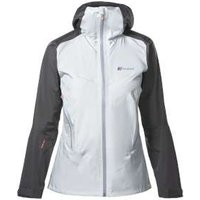 Berghaus Womens Extrem Light Packlite Jacket
