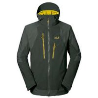 Jack Wolfskin All Terrain XT Jacket