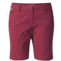 Craghoppers Women rsquo s Kiwi Pro Shorts