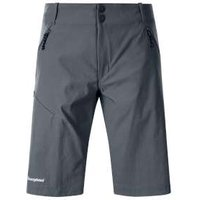 Berghaus Womens Baggy Light Shorts