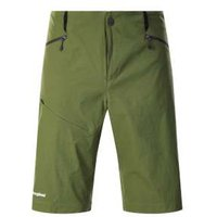 Berghaus Extrem Baggy Light Shorts