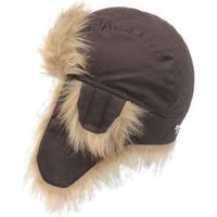 Regatta Kids Chief Hat
