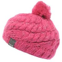 Regatta Kids Dimples Hat