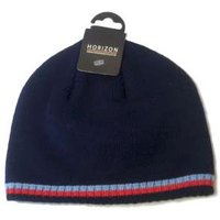 Help for Heroes Kids Hat