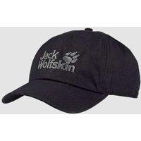 Jack Wolfskin Baseball Cap