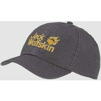 Jack Wolfskin Kids Baseball Cap