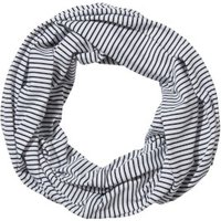 craghoppers nosilife infinity scarf cheapest