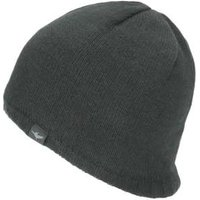 sealskinz waterproof cold weather beanie hat cheapest