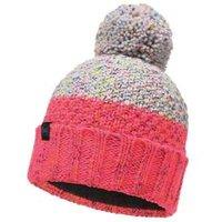 Buff Janna Hat