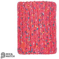 Buff Yssik Knitted Neckwarmer
