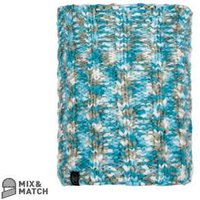 Buff Livy Knitted Neckwarmer