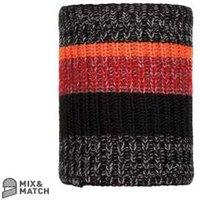 Buff Stig Knitted Neckwarmer cheapest