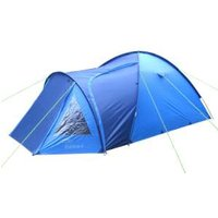OutdoorGear Explorer 4 Tent - 4 Person
